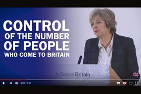 UK political parties pull out of YouTube after ads run next to extremist videos