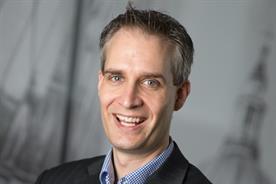 BT names Dan Ramsay as consumer marketing director