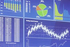 Turn data into revenue: The transformative CMO