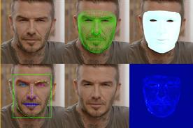 Deepfakes are a threat to brand trust