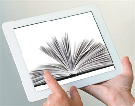 Print media: paper use is not about to disappear soon according to latest research