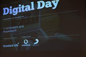 Google, Microsoft and BBC discuss the 'desert of digital skills'