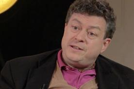 Rory Sutherland: Marketers must tap into the human brain