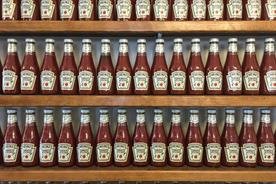 Senior Kraft Heinz marketer: As ecommerce grows, profitability must be addressed