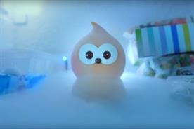 EDF Energy's new digital home platform on hunt for ad agency