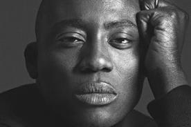 Vogue UK appoints Edward Enninful as first male editor