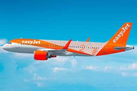 How easyJet transformed customer data into emotional anniversary stories