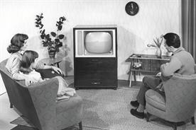 The future of TV advertising