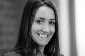 My Event World - Francesca Elliott, Momentum Worldwide