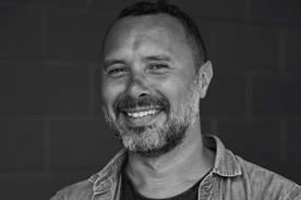 Amplify opens shop in Australia