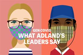 Adland's placements and entry level jobs dealt a heavy blow from Covid-19, Campaign research finds
