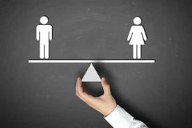 UK companies must now declare gender pay gaps