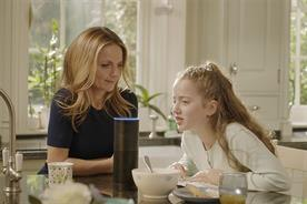 'Alexa, what does LOL stand for?' O2 and NSPCC highlight generational language gap