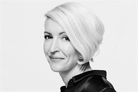 Acast turns to Stylist's Georgina Holt to run UK and international operations
