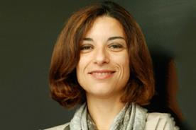 Michela Fusco is marketing manager at AkzoNobel Aerospace Coatings