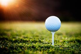 Marketing and golf are both in danger of not understanding modern pressures on time