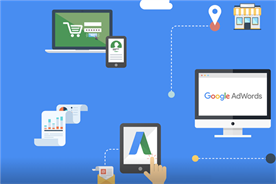 Google AdWords finally revamps for a mobile-first world