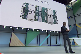 Five biggest announcements from Google I/O for the industry