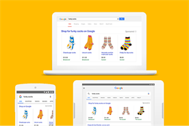 What will Google's new shopping service mean for advertisers and retailers?