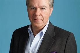 Irwin Gotlieb steps down as Group M global chairman