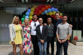 When it comes to LGBT+ representation is diversity still disposable for brands?