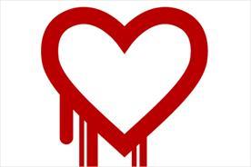 Heartbleed: affects Mumsnet members