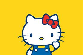 Hello Kitty: online community left 3.3m kids' details exposed