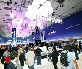 IFA 2013: Five things you need to know
