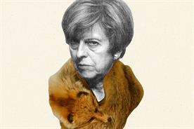 General election 2017: the best ads so far