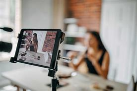 Is TV ready for influencer-fronted ads? Billion Dollar Boy thinks so