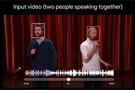Why Google's claims about audio transcription matter for marketing