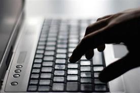 Technology: digital illiteracy is widespread among companies says Saul Klein