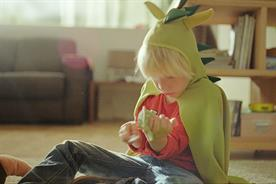 Does the use of animation in ads make brands less distinguishable? The Marketing Society Forum