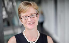 Former M&S multichannel boss Wade-Gery joins John Lewis board