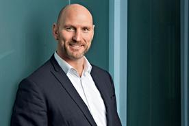 Lawrence Dallaglio is a former England rugby captain
