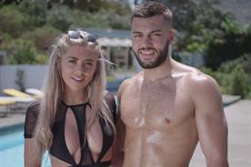 ITV eyes 90% advertising bounce-back in June