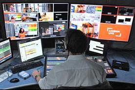 Ofcom rejects London Live's bid to cut programming