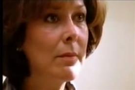 Lynda Bellingham: star of Oxo's long-running TV campaign