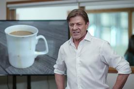 Brew vs racism: Yorkshire Tea tells white nationalist 'please don't buy us'