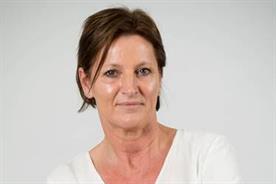 Mail poaches Telegraph's Melanie Danks as chief client officer