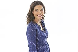 Jen Smith: global creative director at Maxus