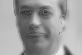 Conservatives use optical illusion for anti-Farage ad