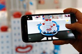 The continued rise of mobile intelligence