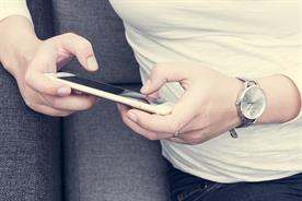 Using uncommon sense is the key to mobile advertising