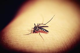 Malaria No More appoints Dentsu Aegis Network and R/GA London to global remit