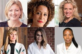 Nonetheless, she persisted (part one): female leaders on their biggest challenges