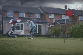 Nectar: the brand's 'A national of individuals' campaign from March