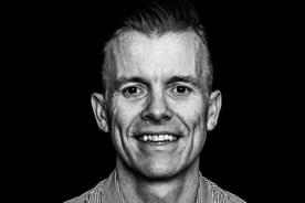 Wunderman Thompson taps Publicis Sapient's Neil Dawson for global CSO role