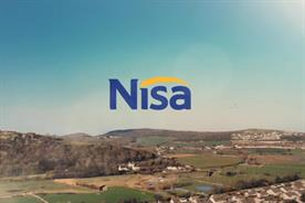 Co-op Group offers to buy Nisa for £143m