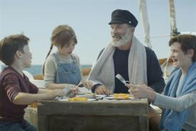 Birds Eye parent Nomad Foods shortlists three agency groups in media review